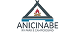 Anicinabe RV Park & Campground