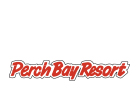 Perch Bay Resort